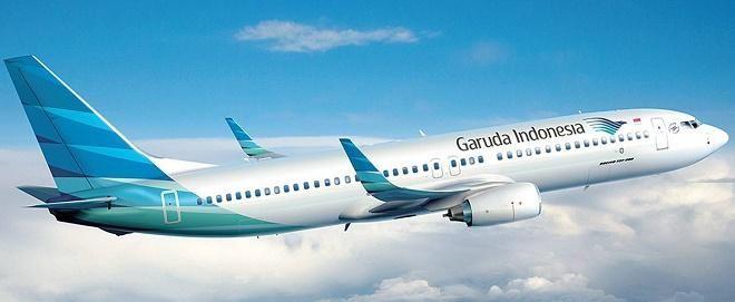 Covesia.com - Maskapai penerbangan Garuda Indonesia dengan nomor penerbangan GA611 dari Makassar tujuan Jakarta mengalami penundaan penerbangan akibat gurauan...