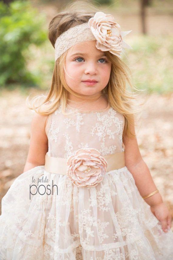 vestito ragazza di fiore fiore ragazza abiti vestito di