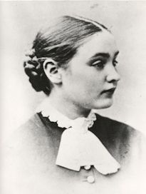 Anne Sullivan Macy  1866-1936  The audiologist Alexander Graham Bell sent the six year old Helen Keller to Anne Sullivan, a twenty year old teacher from the Perkins Institution for the Blind in Boston, which Bell's son-in-law directed.  Sullivan, a remarkable teacher remained with Keller from March 1887 until her own death in October 1936.