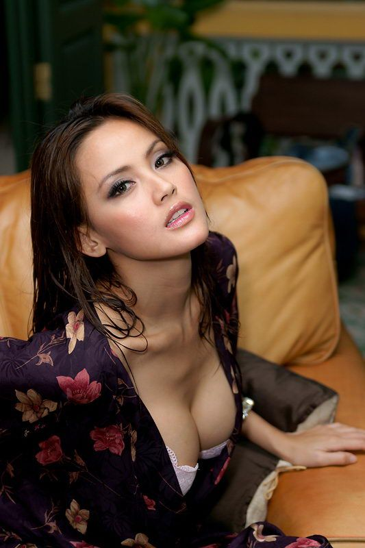 Looking for thai wife escort girl vip