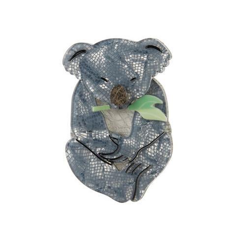 Erstwilder Brooch - Kevin Koala