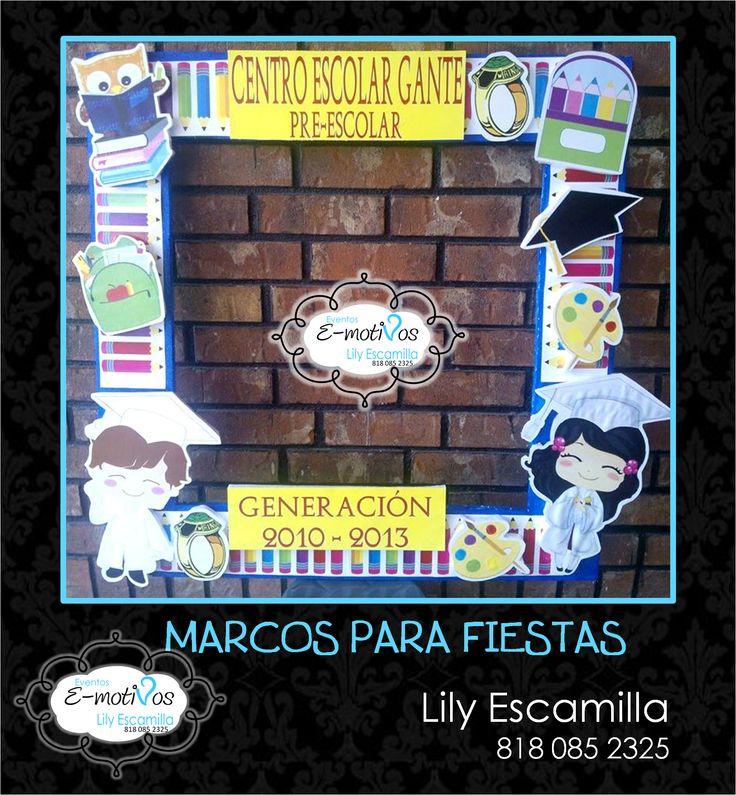 194 best Marcos divertidos images on Pinterest | Birthdays, Birthday ...