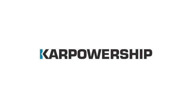 Full Story - Karpowership is not only providing Ghana with much needed electricity but is also contributing to the development of the country through its Powership. They are creating jobs and providing much needed technology skill transfer to Ghanaians. The countries they deploy to are not their clients but partners, and it can clearly be seen from the operations in the last 8 months since Karpowership's entry to Ghana, their contributions are as important as Ghana is to them.