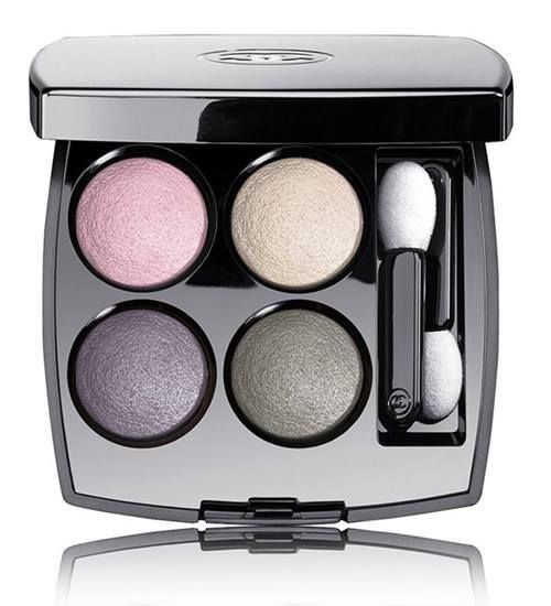 Chanel Perle de Chanel 2015 Collection (Exclusively at Nordstrom)