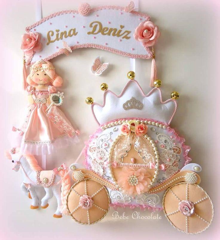 deniz kızı, keçe, takı yastığı, yastık, pillow, felt mermaid, bal kabağı araba kapı süsü, bebechocolate, keçe, felt, cindirella, door wreath, kapı süsleri, bebek kapı süsü, handmade, baby photoalbum, fotoğraf albümü, bebek, prenses, felt princess, felt craft, baby girl