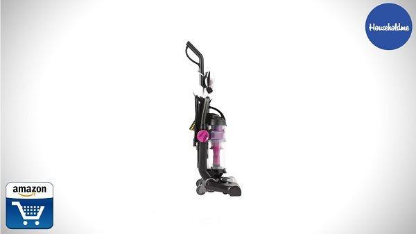 Eureka AS One Pet Bagless Upright Vacuum Monster Review | Model AS2130A  #EurekaAS #EurekaVacuum #EurekaBrand #vacuumcleaner #vacuum #uprightvacuum #vacuumreview #vacuumtest #topvacuum #vacuum2016 #EurekaAS2130A #AS2130A #householdme