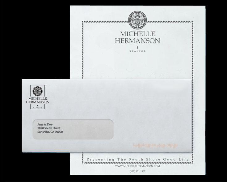Best 25+ Letterhead design ideas on Pinterest Letterhead - letterhead examples