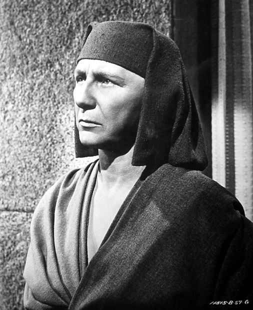 Judith Anderson– The Ten Commandments: Commandment 1956, Epic The Ten, Epic Films, Egyptian Slave, Movies, Character Actors, Ten Commandments, Commandments Dir, Egypt Hollywood