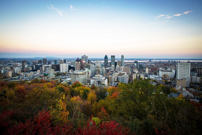 20 Montreal Things To Do With Your Significant Other During Fall 2014 | MTL Blog