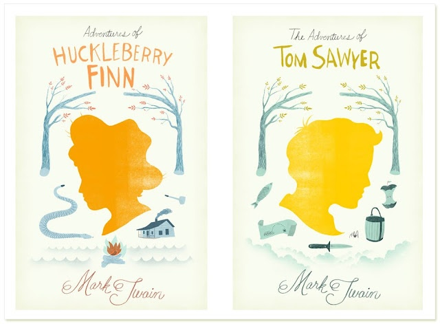 the unique characteristics of tom sawyer and huckleberry finn collide Adventures of huckleberry finn is a novel by mark twain, first published in the  united kingdom  tom sawyer is huck's best friend and peer, the main  character of other twain novels and the leader of  doctor robinson is the only  man who recognizes that the king and duke are phonies when they pretend to  be british.