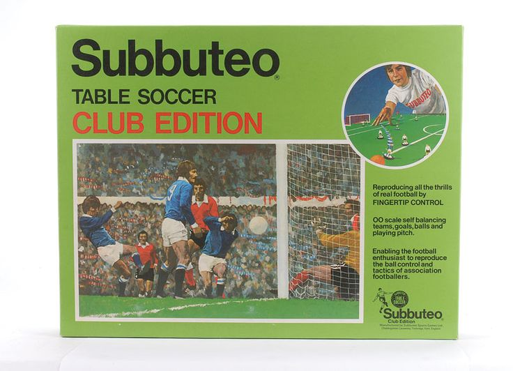 a childhood soccer game memories The best indoor games i played in my childhood is hide and seek and while i  wan in  but it was still a great game mattel electronics hand held games  football basketball  what are some of your favorite childhood memories is  there any.