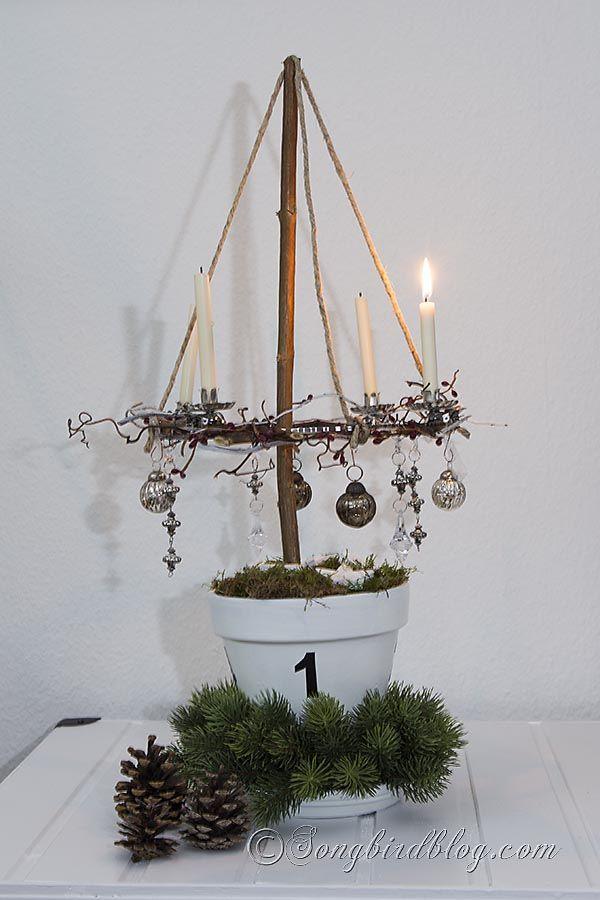 26 best christ names advent images on pinterest calendar. Black Bedroom Furniture Sets. Home Design Ideas