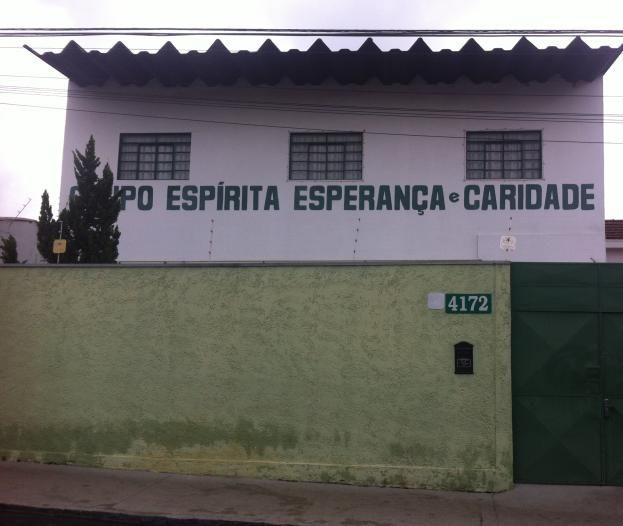 G.E. Esperança e Caridade convida para palestra com Raquel Pardo em São José do Rio Preto - SP - http://www.agendaespiritabrasil.com.br/2015/11/19/g-e-esperanca-e-caridade-20151120-sao-jose-do-rio-preto-sp/