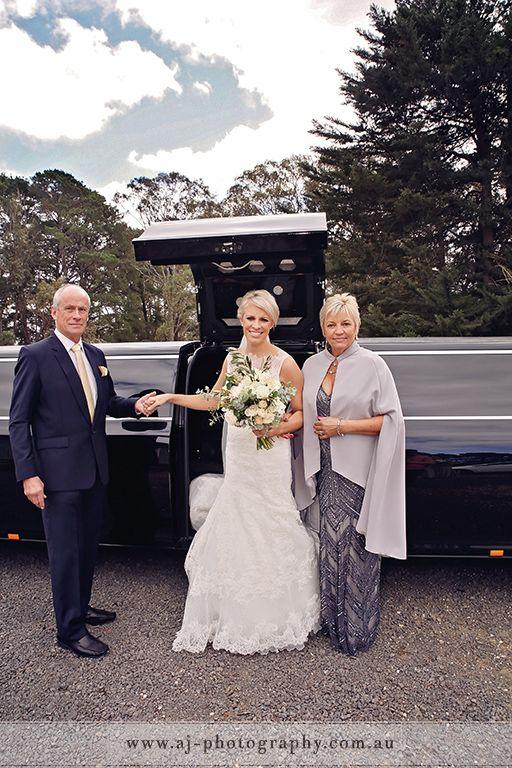 #geelongwedding #weddingphotographergeelong #weddingphotographygeelong #geelongweddingphotographer #geelongweddingphotography #bride #weddingcar