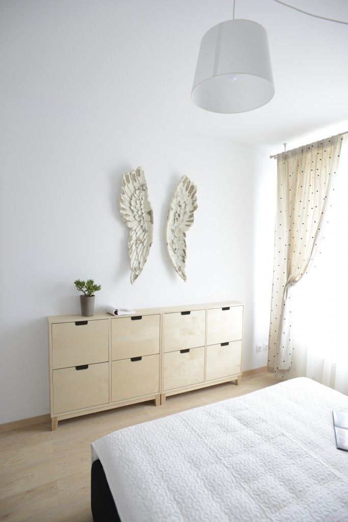 Apartament Cu 1 Dormitor Irina Neacsu Craftlab 26 Architecture Interior DesignThe