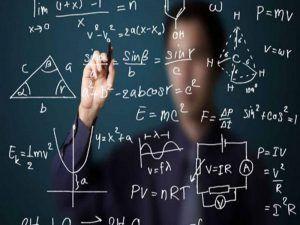 Sutaita, Wanita Mislim dalam Sejarah Matematika | PALINGYESS.COM | BERITA UNIK, DUNIA ANEH, VIDEO DAN GAMBAR LUCU