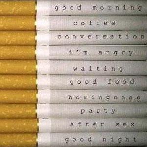ZDROWIE: JAK RZUCIĆ PALENIE, SKORO DAJE NIEŚMIERTELNOŚĆ?  Na skutek palenia zmiana w płucach jest wykrywana przez lekarzy u co trzeciego palacza. Palącego to nie przeraża. W Polsce od 18 do 20 tysięcy osób choruje na zapalenie płuc i prawie tyle samo na nie umiera. Palącego to nie przekonuje. Bierne palenie przez osoby bliskie, np. dzieci niesie ze sobą takie same skutki względem tych osób jakie względem samego palacza. Bywa, że nawet gorsze. Palący potrzebuje przerwy na papierosa