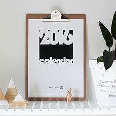 Monochrome prints for kids rooms and more. 2016 printable monochrome calendar #galleryydesigns #galleryydesignscalendar #monthlyplanner #printyourown #diy #gydcalendar #printablecalendar #printyourown #monochromecalendar #largecalendar #monochromeinterior #monochromekitchen #A3calendar #bigcalendar #wallcalendar #coolcalendar #decor #etsy #etsydecor #etsyart #etsyhome #homedecor #monochromedecor #xmaspresentidea #calendar2016printable #calendar2016download #printablecalendar2016 #presentidea