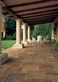 16 best patio images on pinterest | backyard ideas, backyard patio ... - Patio Floor Designs