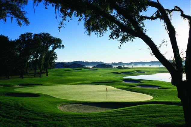 17 best images about tampa florida golf courses on pinterest resorts green and lakes. Black Bedroom Furniture Sets. Home Design Ideas
