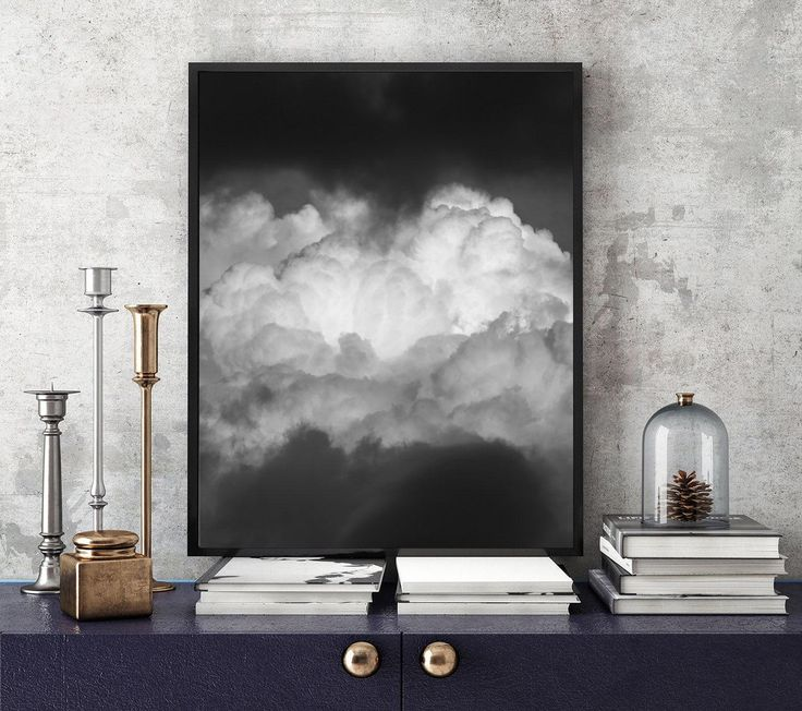 #Minimalist #Art, #Minimal #Print, #BlackandWhite #Photography, #Cloud #Light, #Sky #SkyPrint, #Black #White #Photo #Printable, #MinimalPoster #Office #Decor by #JuliaApostolova on #Etsy #officedecor #interior #homedecor #walldecor #officeart #officeminimal #abstractphoto #abstractdecor