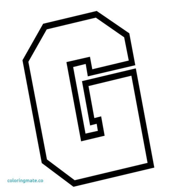 27 Wonderful Picture Of Letter G Coloring Pages Entitlementtrap Com Picture Letters Alphabet Coloring Pages Coloring Pages