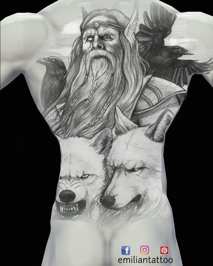Tattoo ideeas !  #tattoo #tattoed #tattooartist #scketch  #drawings #tattoodesigner #tattoosleve #tattoosleeve #tattoos #tatuaje #tatuaz #tattooist #tattoomodel #blonde #blackandgreytattoo #tattoomagazine #tattoowoman #romania #tattoo #tattooconvention #tatuaggio #tatuagens  #tattoowoman #tattoogirls ❤