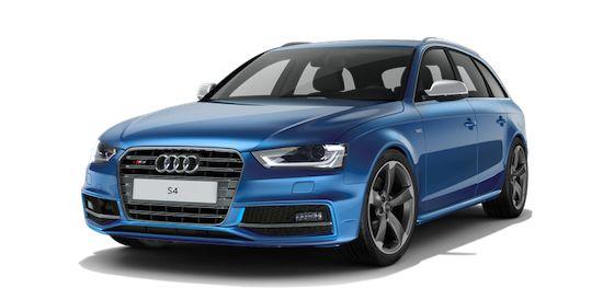 A1 Sportback > Audi Australia
