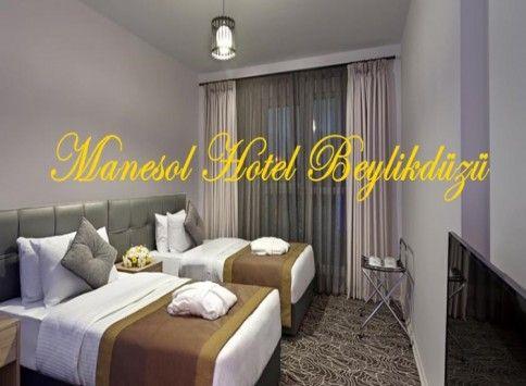 Bir Oteller Zinciri Olan Manesol Hotel Beylikdüzü Şubesini Açtı ! Manesol Hotel Beylikdüzü Fiyatları Eyüp ve Galata Şubelerine Göre Oldukça Dikkat Çekici.