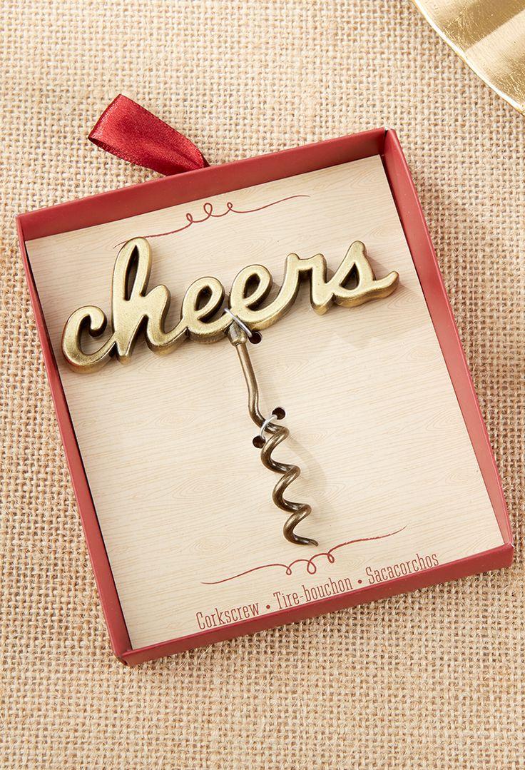 138 best {Theme} Wine & Vineyard images on Pinterest | Wedding ...