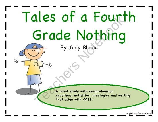 f2da866b3964e8fd91864f99529d8bb4 Tales Of A Fourth Grade Nothing Spelling Words on the tales of the fourth grade nothing, tales of fourth grade nothing turtle, tales of fourth grade nothing book,