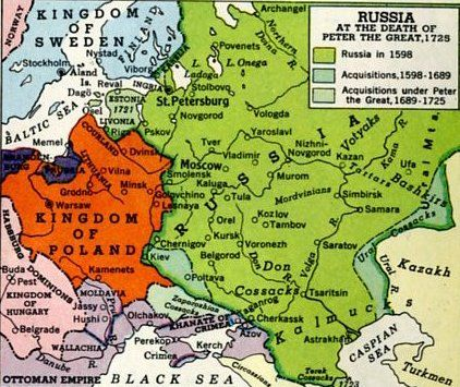 169 best Eastern Europe images on Pinterest Historical maps