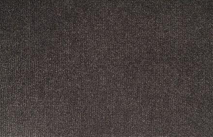 Velluto Carpet