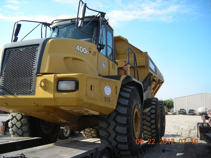Construction Light Parts : Images about heavy equipment safety products on