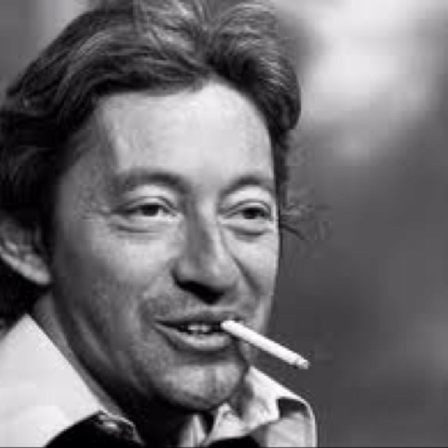 90 best images about all things serge gainsbourg on pinterest charlotte gainsbourg lyrics and. Black Bedroom Furniture Sets. Home Design Ideas
