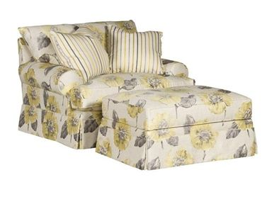 67 Best Living Room Chairs Images On Pinterest Home