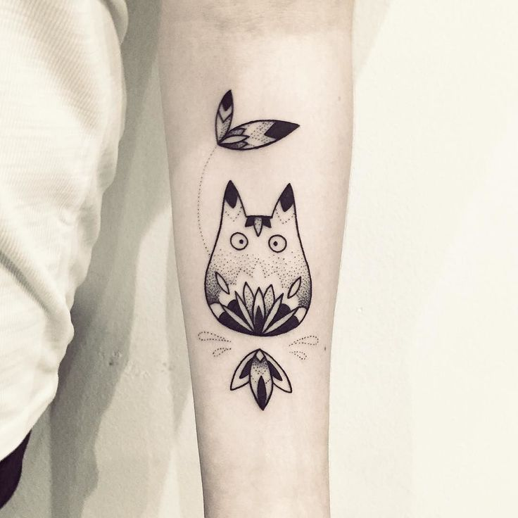 151 best images about ink on pinterest david hale birds and buddha tattoos. Black Bedroom Furniture Sets. Home Design Ideas