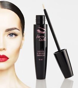 Longer Faster Lashes Growth Serum Thicker Eyelashes & Eyebrows Enhancer Gel | eBay