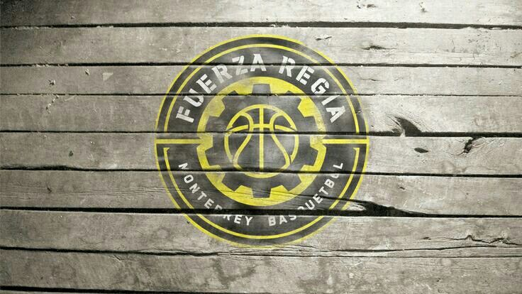 Fuerza Regia Madera Wallpaper
