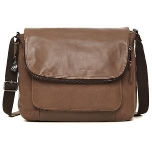 Garan Leather Handbag in Mink Brown #Kipling #Leather · Kipling BagsMakeup  ...