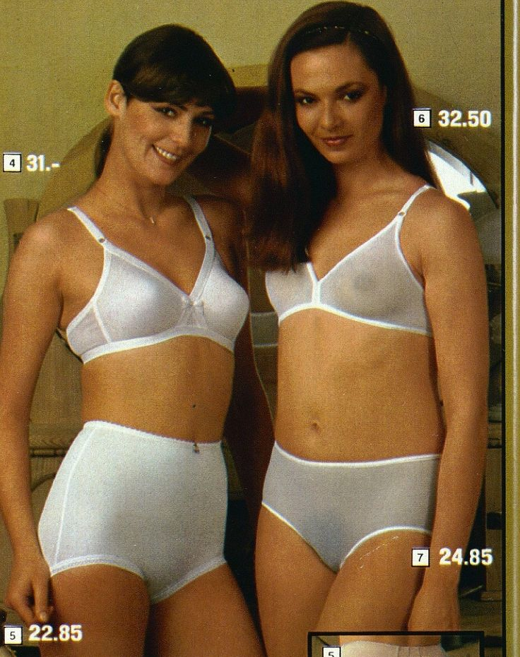 Classic Lingerie Collection  Classic Lingerie Collection -6883