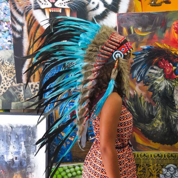 Great White Buffalo Native American Headdress Tattoo: 17 Best Ideas About American Style Tattoo On Pinterest