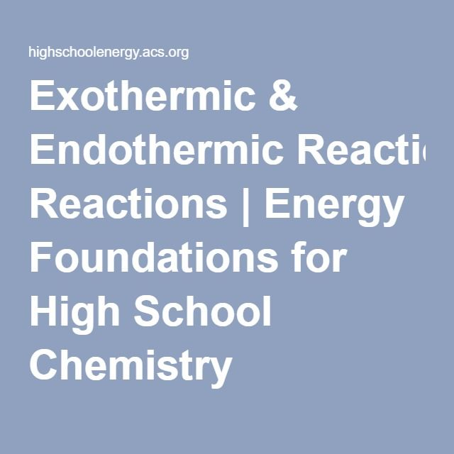 264 best grade 12 Chemistry Labs and Ideas images on Pinterest - chemistry lab report