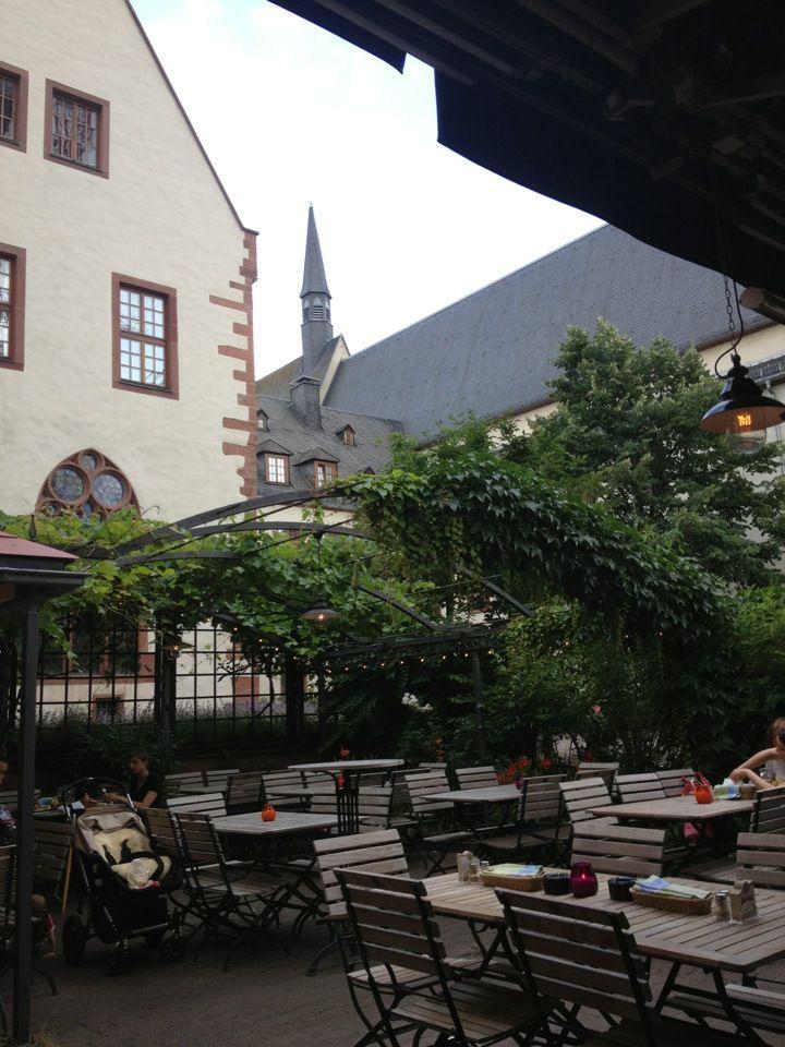 30 best Frankfurt, Germany images on Pinterest | Frankfurt germany ...