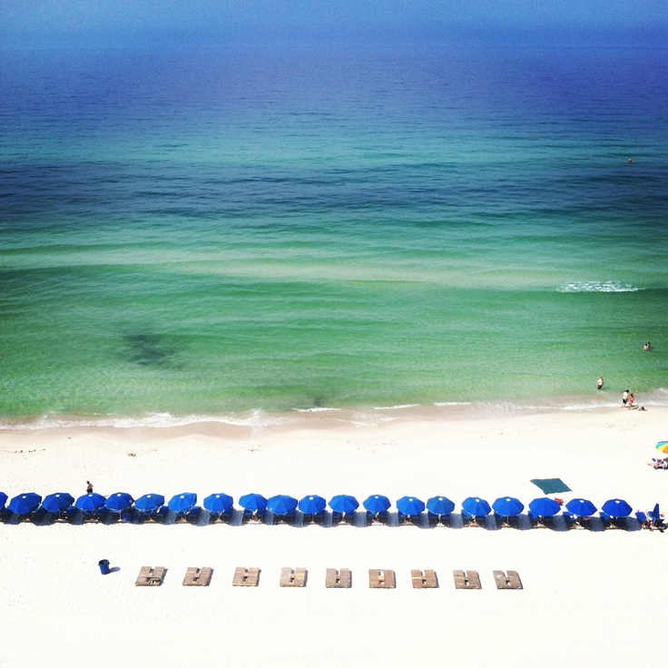 25 Best Images About Panama City Fl Missin Home On