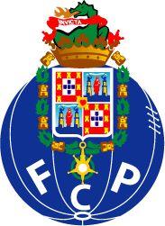 FC Porto SIMPLESMENTE O MELHOR....