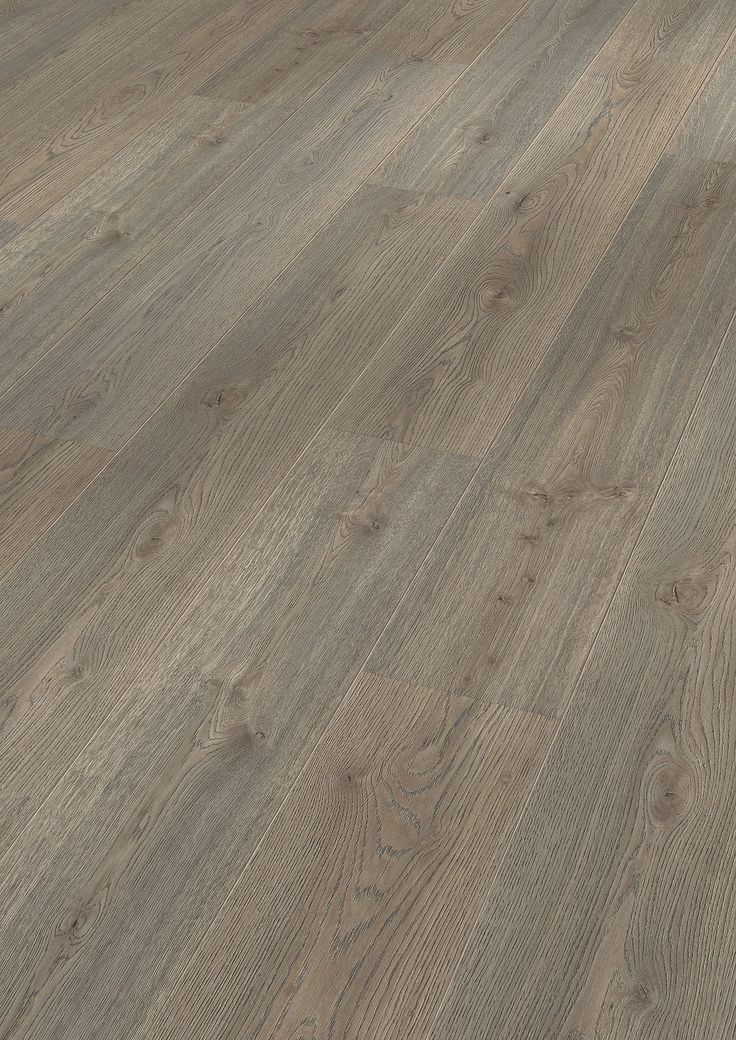 Light - Laminate flooring - Colour schemes - Flooring - MEISTER