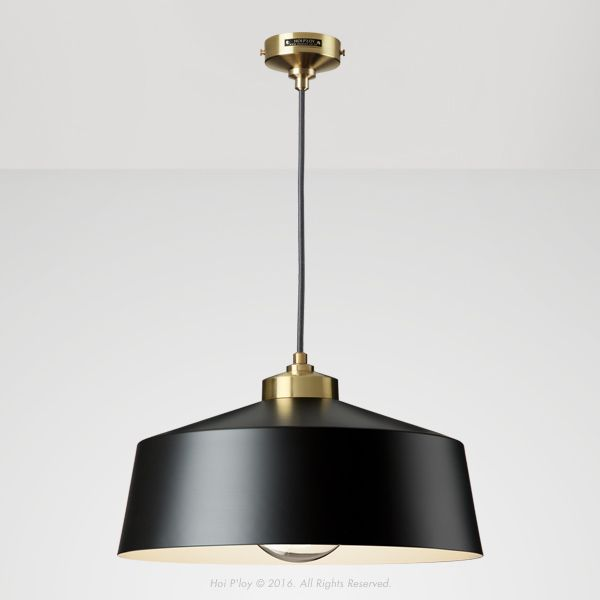 10 best hoi p loy empire shade pendant light images on pinterest