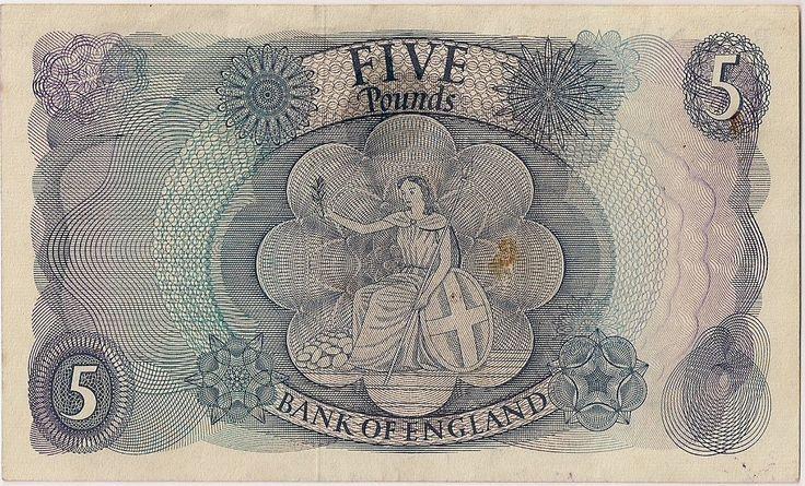 Money - Victorian Facts fun