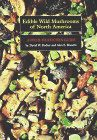 Edible Wild Mushrooms of North America -- my personal first choice for best mushrooming book, especially in the Northeast.